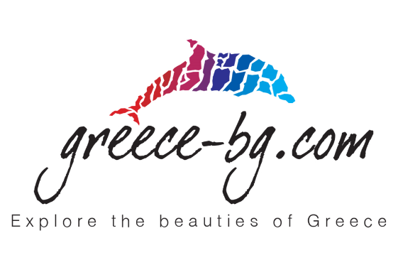 Greece-BG